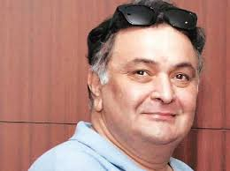 Rishi Kapoor passed away at 67, battling Leukemia cancer.